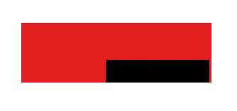 Логотип Мотоаренда