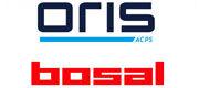 ORIS / BOSAL